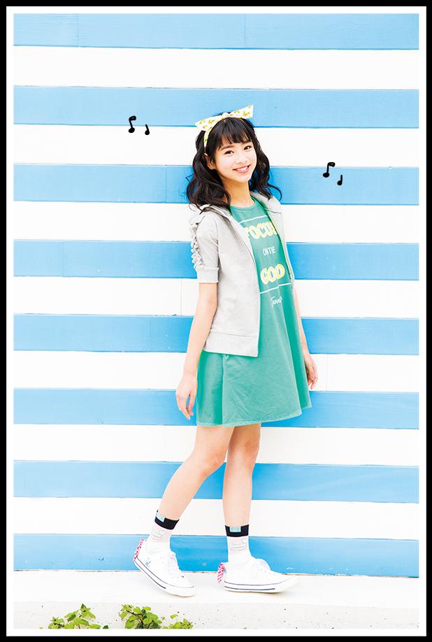 #Anna's Style 05